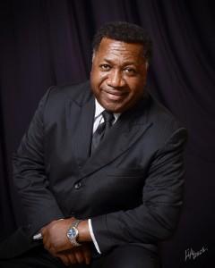 Dr-Wesley-2013