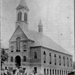 Shiloh Baptist Church 1902[1]