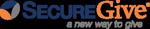 sg-logo-full-2012